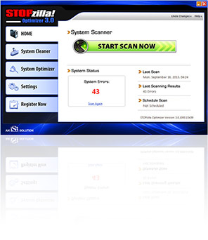 STOPzilla Optimizer Download