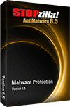 Top-rated AntiMalware